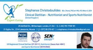 stephanos-christodoulides